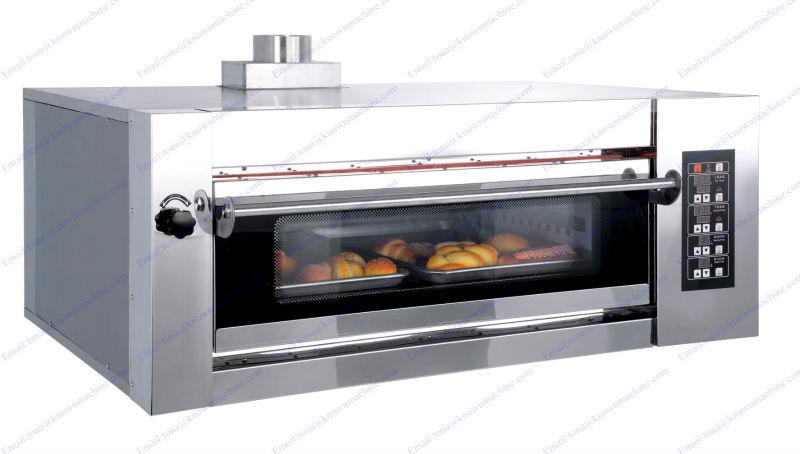 high quality commercial pizza pizza pizza oven