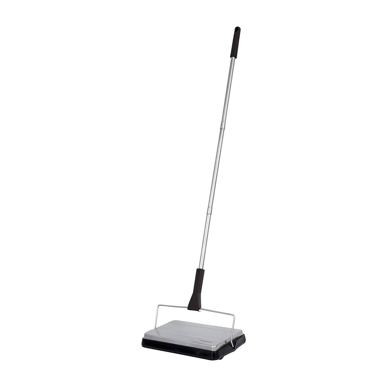 O-Cedar Commercial PR2400 MaxiVac Carpet Sweeper