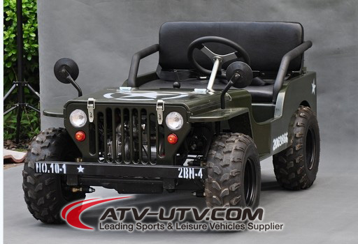 prix pas cher 125cc 3 vitesse avec inverse militaire jeep vendre essence mini jeep atv id de. Black Bedroom Furniture Sets. Home Design Ideas