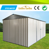 flat pack portable easy to use prefabricated houses australia standard with nice design