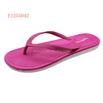 8315cab442d Healthy Ladies Flipflops Orthotic Thongs Sandals With Arch Support For  Flatfoot