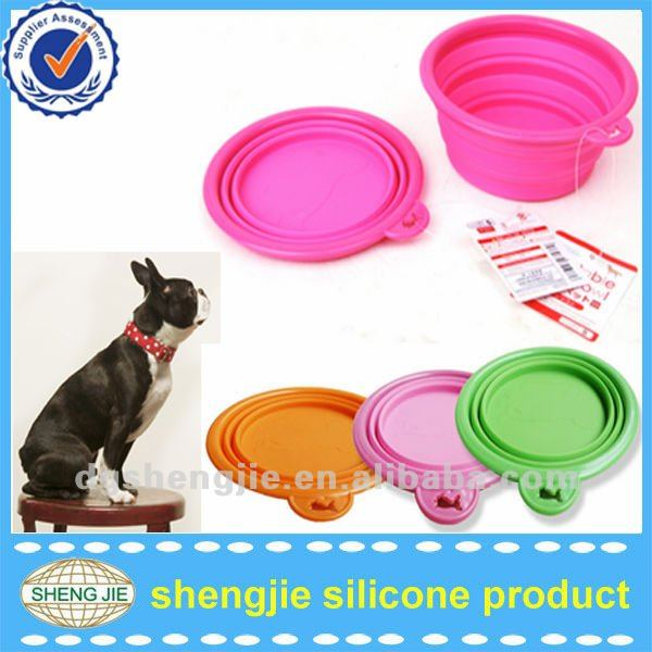 dog feeder large dog water bowls