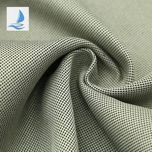 100% polyester cationic dyed fabric sofa cushion cover restaurants cafes home decoration curtain tablecloth fabric