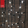 Cheap price products bulk christmas lights for Outdoor Festival Decoration use