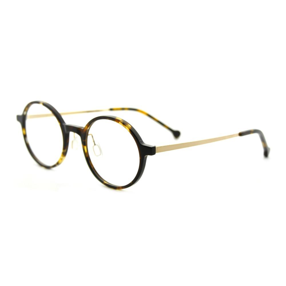 Marchon Eyewear Wholesale, Eyewear Suppliers - Alibaba