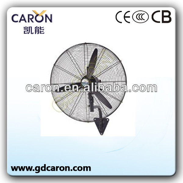 Decorative Wall Mounted Fans wall mount fans. . wallmounted fan commercial metal acu 20w markel