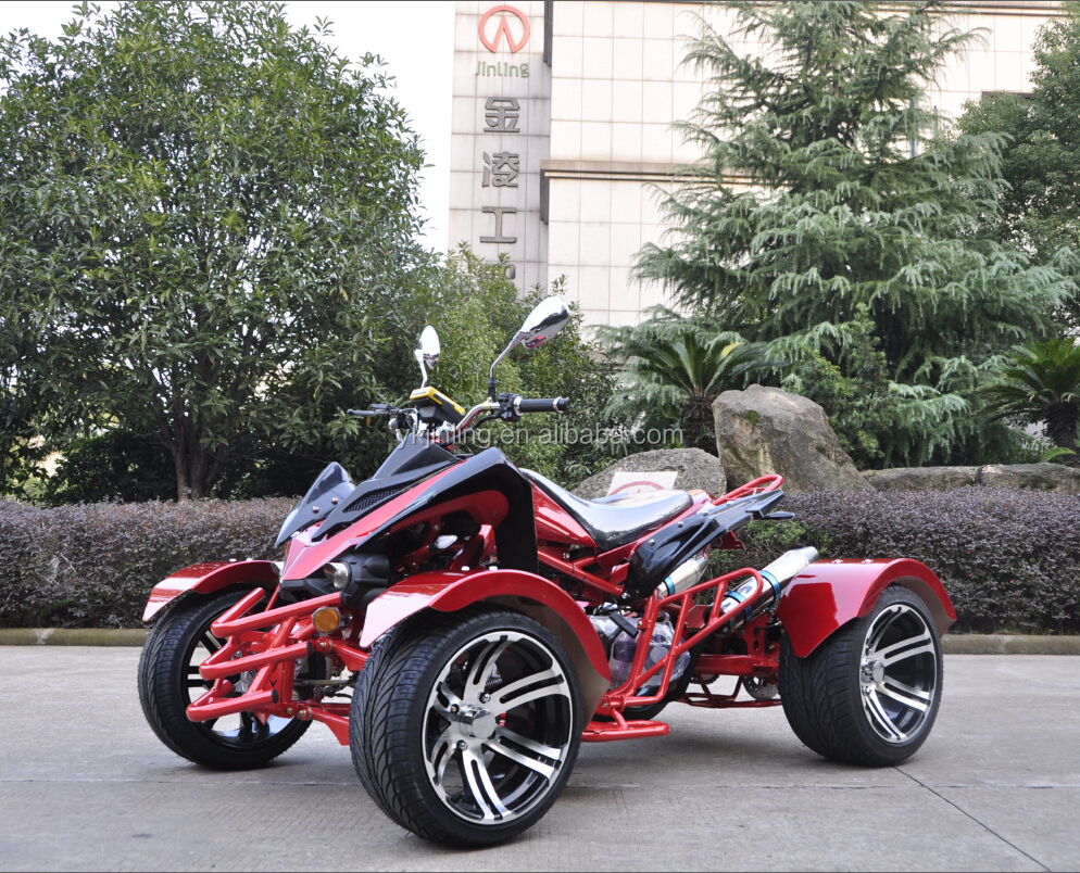 chinese 300cc atv motorcycle for sale