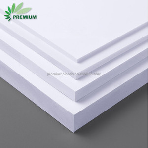 Free sample high glossy pvc sheet 3mm uv board for interiorr wall and ceiling 4x8feet Solar traffic lights