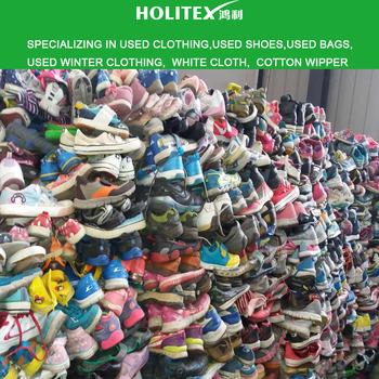7cb93f9b60d5 Vestiti di seconda mano borse e scarpe usate per kg magazzino in Guangdong