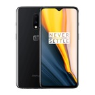 New Products OnePlus 7...