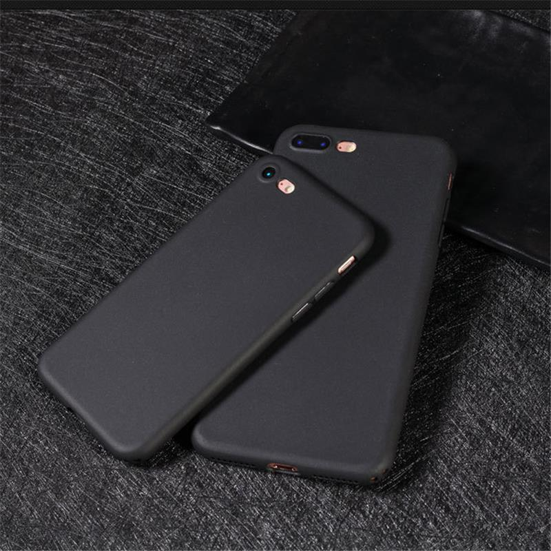 mobile phone accessories, cheap silicon TPU case for iphone 6 7 plus