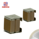 22UF 50V X7S CKG57NX7S1H226M500JJ SMD CKG Series High Capacitance MLCC Multilayer Ceramic Chip Capacitors in Stock