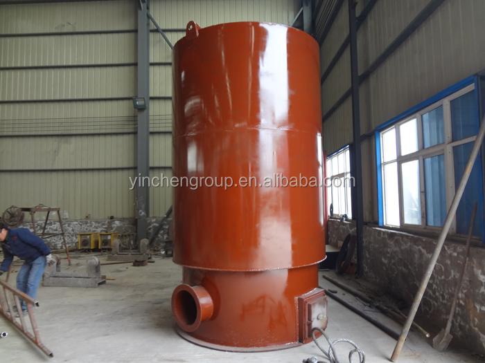 Latest technology wood coal burning rocket stove and wood for Stufa rocket