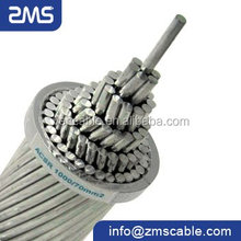 screen specification acsr zebra conductor almelec cable soncap types of armored pvc 90mm polyurethane cable soncap certificate