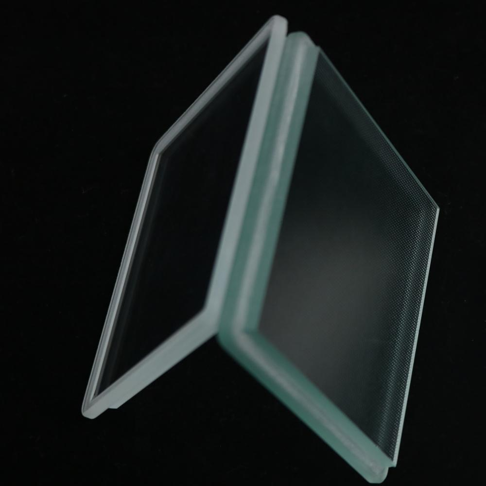 High quality best price painted glass , colored glass sheets