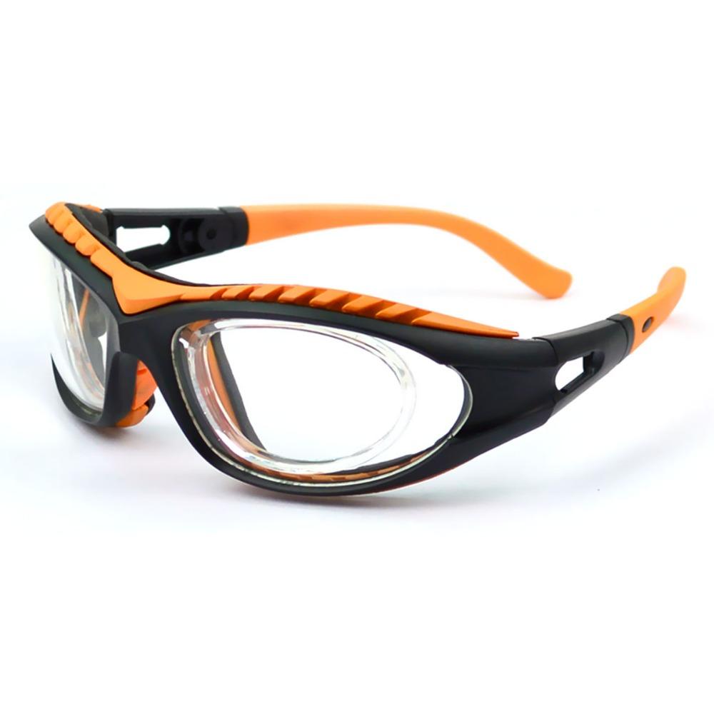 0afc67c77 مصنع الجملة واقية العين النظارات الرياضية وصفة طبية-نظارات رياضية ...