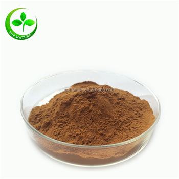 Best Selling Organic Pure Noni Extract Powder For Noni Juice