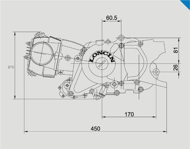 80cc Kazuma Atv Wiring Diagram Diagram Auto Wiring Diagram