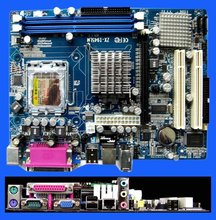 ZX-I945LM MOTHERBOARD WINDOWS 8 DRIVER DOWNLOAD