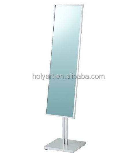 Large Mirror Stand Wholesale, Mirror Stand Suppliers - Alibaba