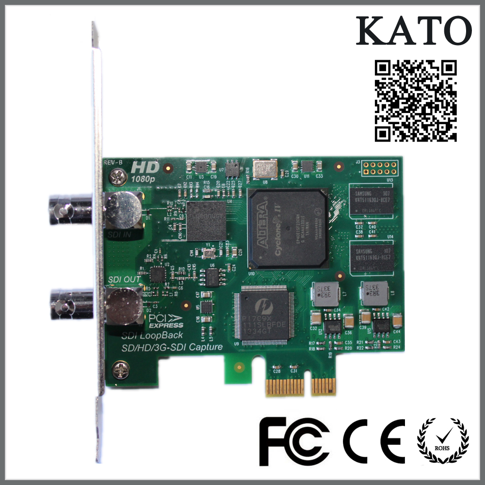 China H 264 Dvr Card 16 Ch Manufacturers Circuit Diagram And Suppliers On