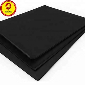 High Temperature & Oil Resistant Rubber Sheet 1mm 2mm 3mm 4mm rubber mat