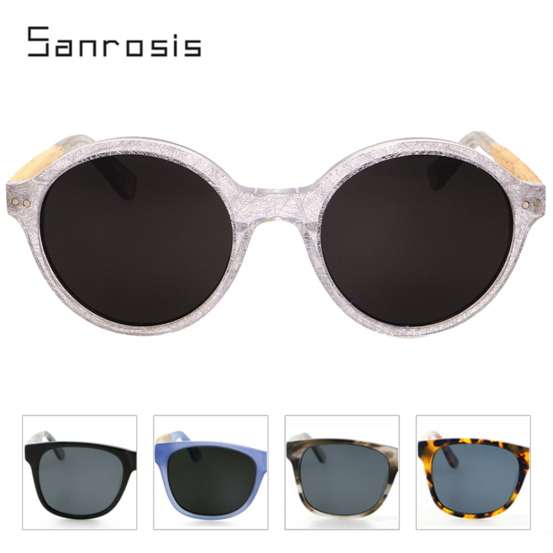 European Eyeglass Frames, European Eyeglass Frames Suppliers and ...