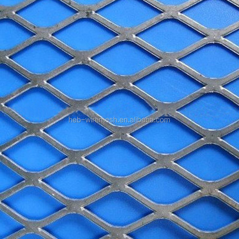 sweater dryer mesh