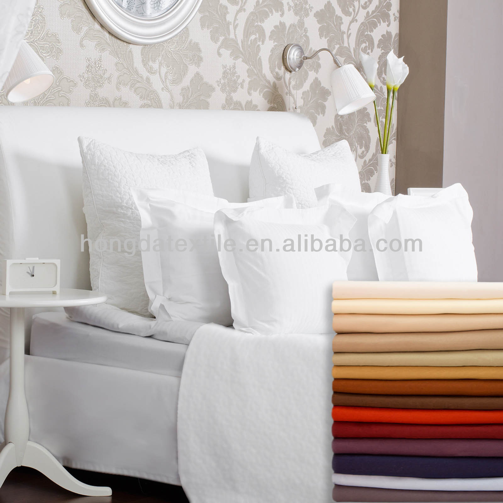 itm full silky bamboo hotel comforter set soft res buy super sheets comfort direct now and bed sheet