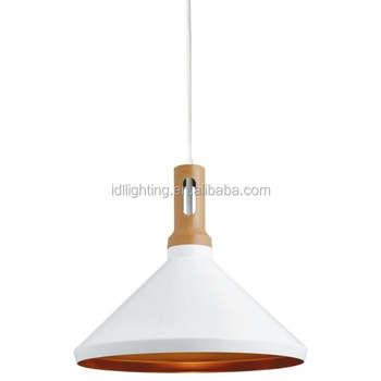 Hot Sale Wood Pendant Lamp Vintage Hanging Light For Home Or Bar ...