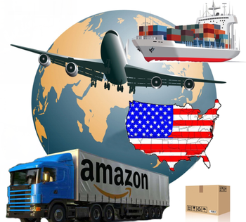 Shenzhen Shipping Agent Cheap Air Freight to FBA Amazon --------Skype:bch-shipping006