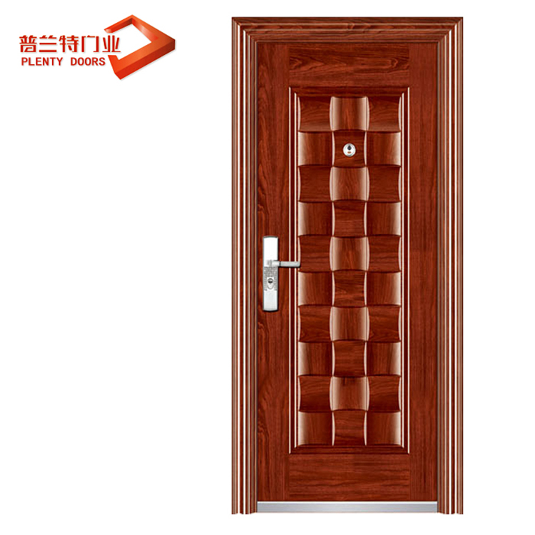 Vented Exterior Door, Vented Exterior Door Suppliers And Manufacturers At  Alibaba.com