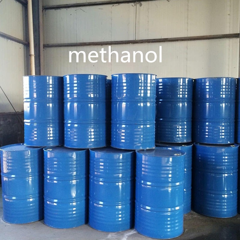 High-quality methanol manufacturers sell 99.9 methanol directly