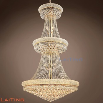 crystal iron htm light ball antiqued lighting pendant arora brass bookmark large