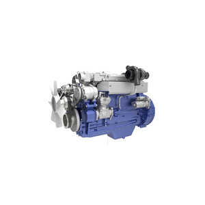 Toyota Engine Truck, Toyota Engine Truck Suppliers and