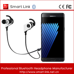 0c0d257d32b Bluetooth Headset For Xiaomi Redmi 3s Prime, Bluetooth Headset For Xiaomi  Redmi 3s Prime Suppliers and Manufacturers at Alibaba.com