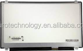 "LP156WH3(TL)(A1),LTN156AT11/LTN156AT20,N156B6-LOD, B156XW04 V.5 Laptop LCD Screen 15.6"" WXGA HD LED"