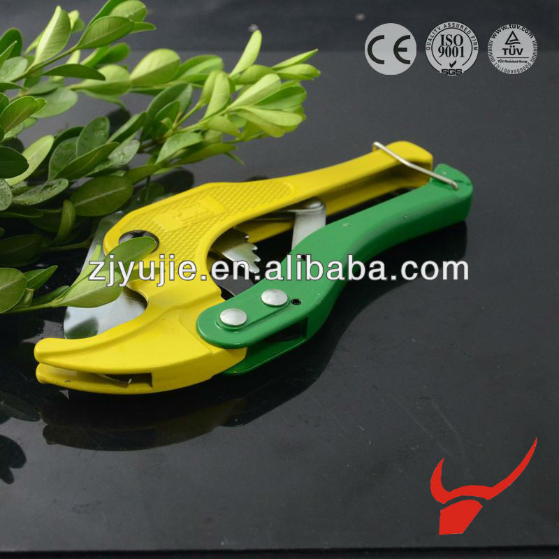 PPR pipe cutter/scissors