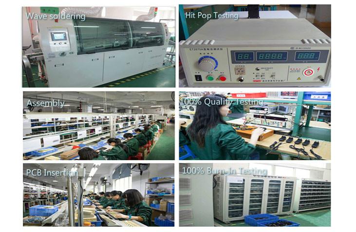 12V LED Trafo Netzteil 12 Volt Steckernetzteil 6,12,24,36,48,60,72,84W Watt