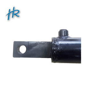 Harbor freight hydraulic cylinder from China factory