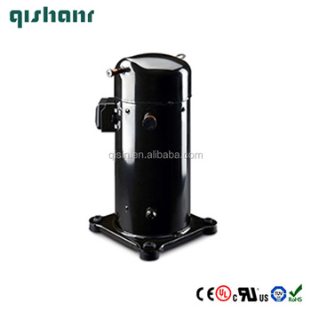 Lg Sr061kad Scroll Compressor R22 60hz 62,000 Btu/h 7 Hp For Air  Conditioner - Buy Lg Compressor Sr061kad,7 Hp Scroll Air Conditioner  Compressor,Lg