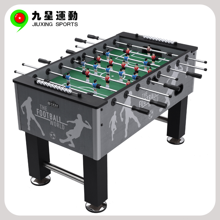 Great Todayu0027s Football Tables Full Size Foosball Table Indoor Soccer Table For  Sale