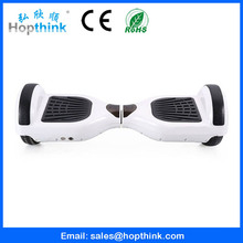 in stock!Two Wheels Self Balancing Scooter 2 Wheel Self Balance Hover board Electric Scooter support Factory OEM/Dropshipping