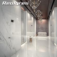 Floor Tile 1200x1200 Wholesale, Flooring Suppliers - Alibaba