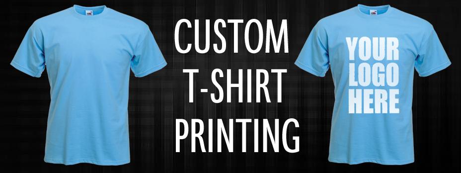 免费送货 高品质 100% 优质棉 T 恤,定制印花男士 T 恤 - 在阿里巴巴.com 上购买纯棉 T 恤,定制印花男士 T 恤,T 恤产品