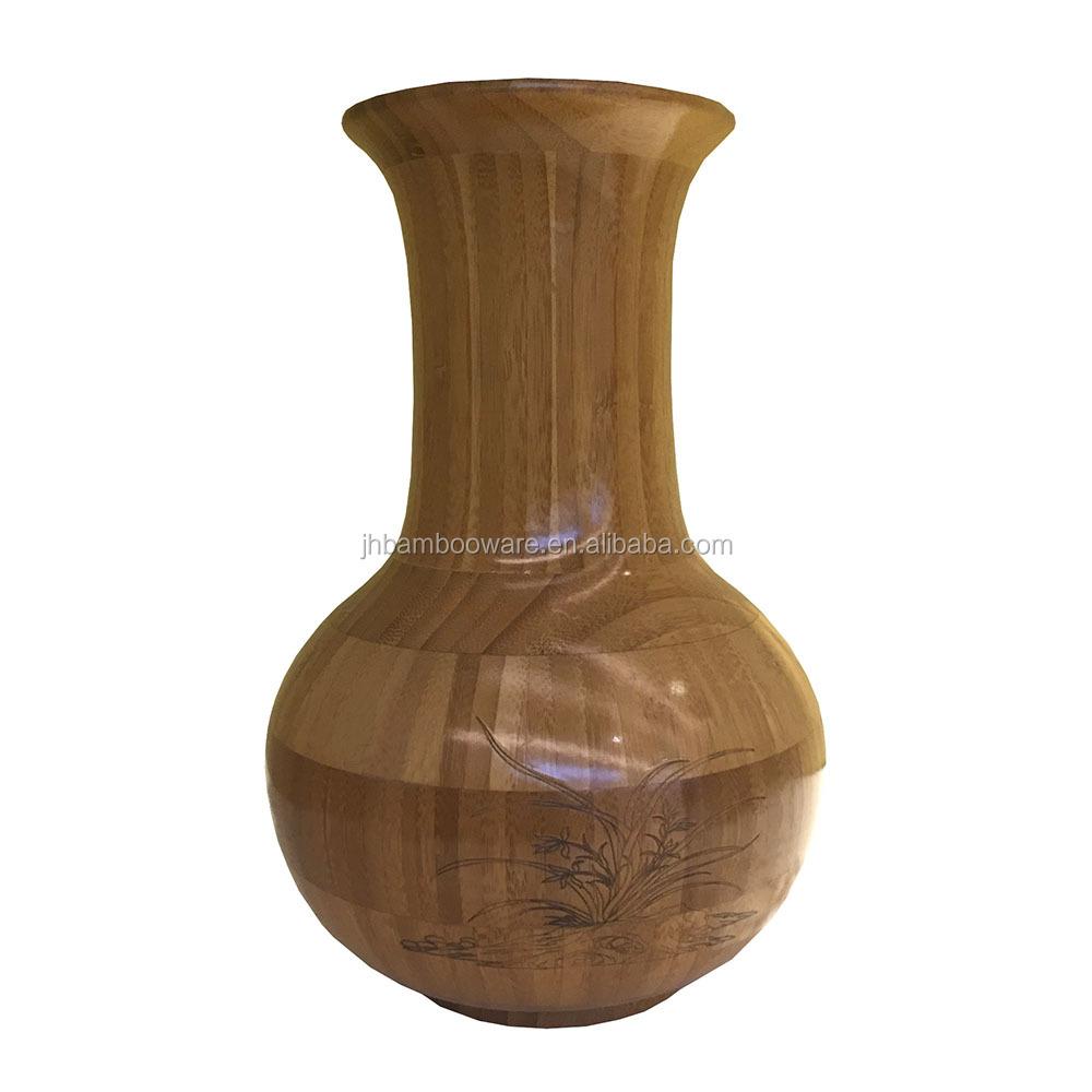Modern wood vase modern wood vase suppliers and manufacturers at modern wood vase modern wood vase suppliers and manufacturers at alibaba floridaeventfo Images
