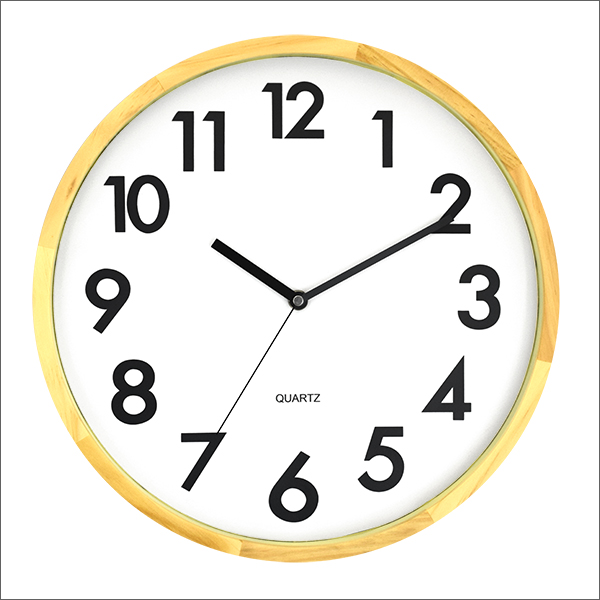 oriental wall clock oriental wall clock suppliers and at alibabacom