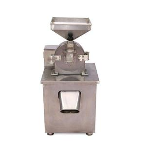 Factory price industrial spice grinder