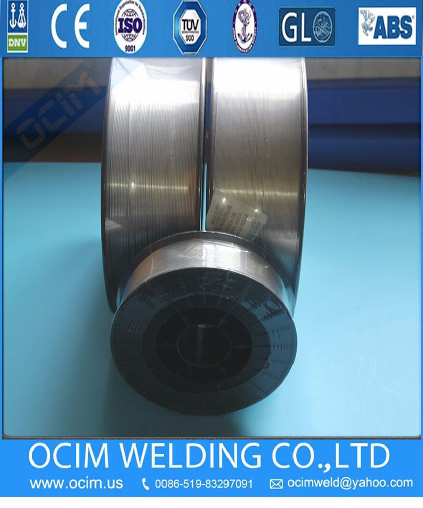 Aluminum Welding Wire Er1100, Aluminum Welding Wire Er1100 Suppliers ...