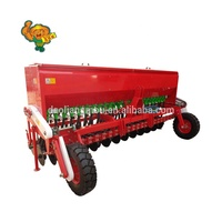 Hot sale 2018 new design cheap price 1.8-2.9ha/h rice seed planter